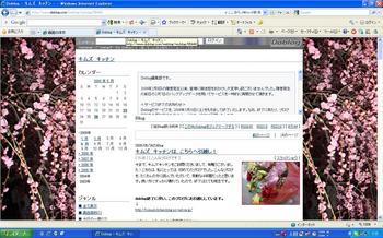 ドブログ2.JPG